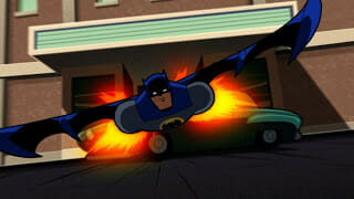 batman-the-brave-and-the-bold-21