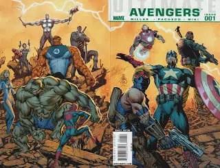 Ultimate-Comics-Avengers-1-cover