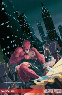 Daredevil-501-cover