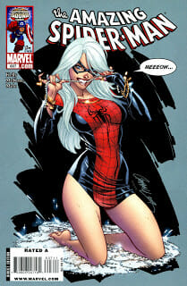 Spider-Man-607-001