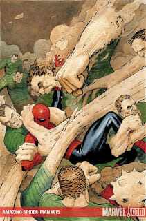Amazing-Spider-Man-615
