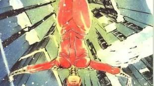 Batman Streets of Gotham #7 Review