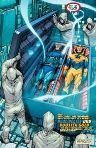 Justice League 3000 011