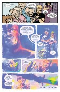 All-New Hawkeye 3-7