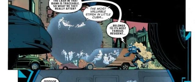 Batman #41 5