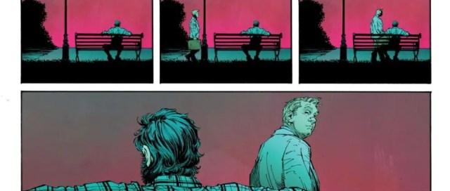 Batman #41 8