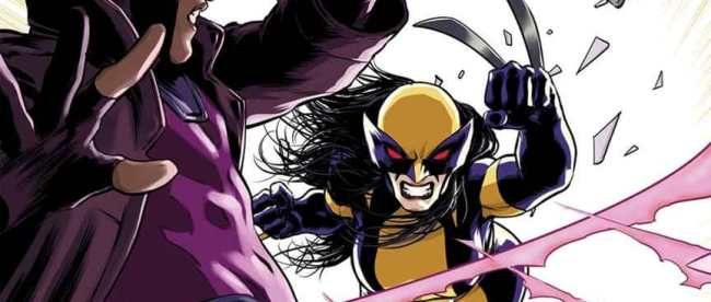 all-new-wolverine-17