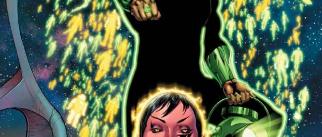 hal-jordan-and-the-green-lantern-corps-8-cover
