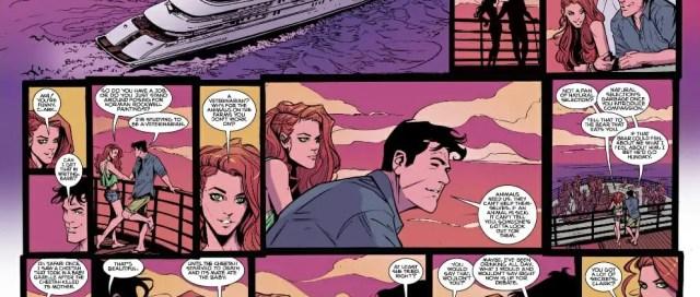 superman-american-alien-2016