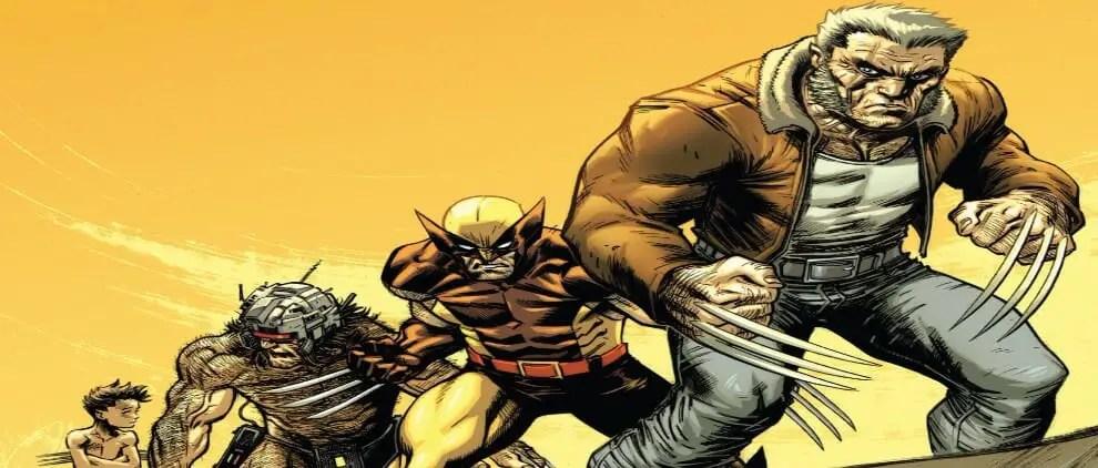 Astonishing X-Men #3 Review