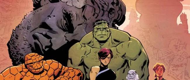 Captain America #700 Cover