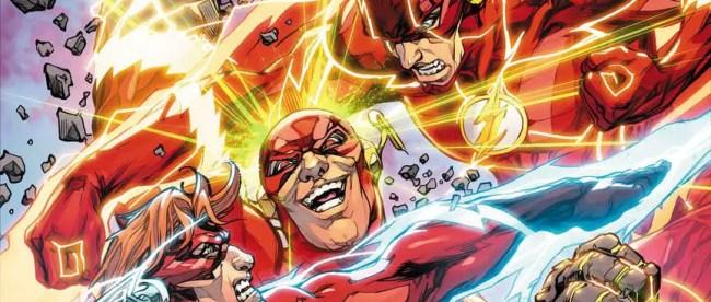 Flash #50