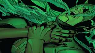 Daredevil #603 Review