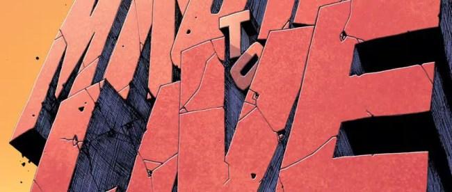 Teen Titans #24 Cover