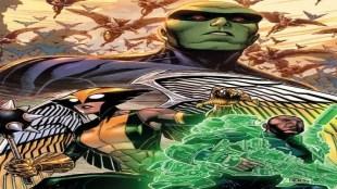 DC Comics December 2018 Solicitations Analysis