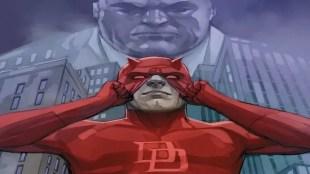 Daredevil #609 Review