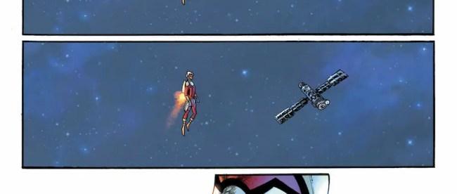 DC Comics Superman #4 Review