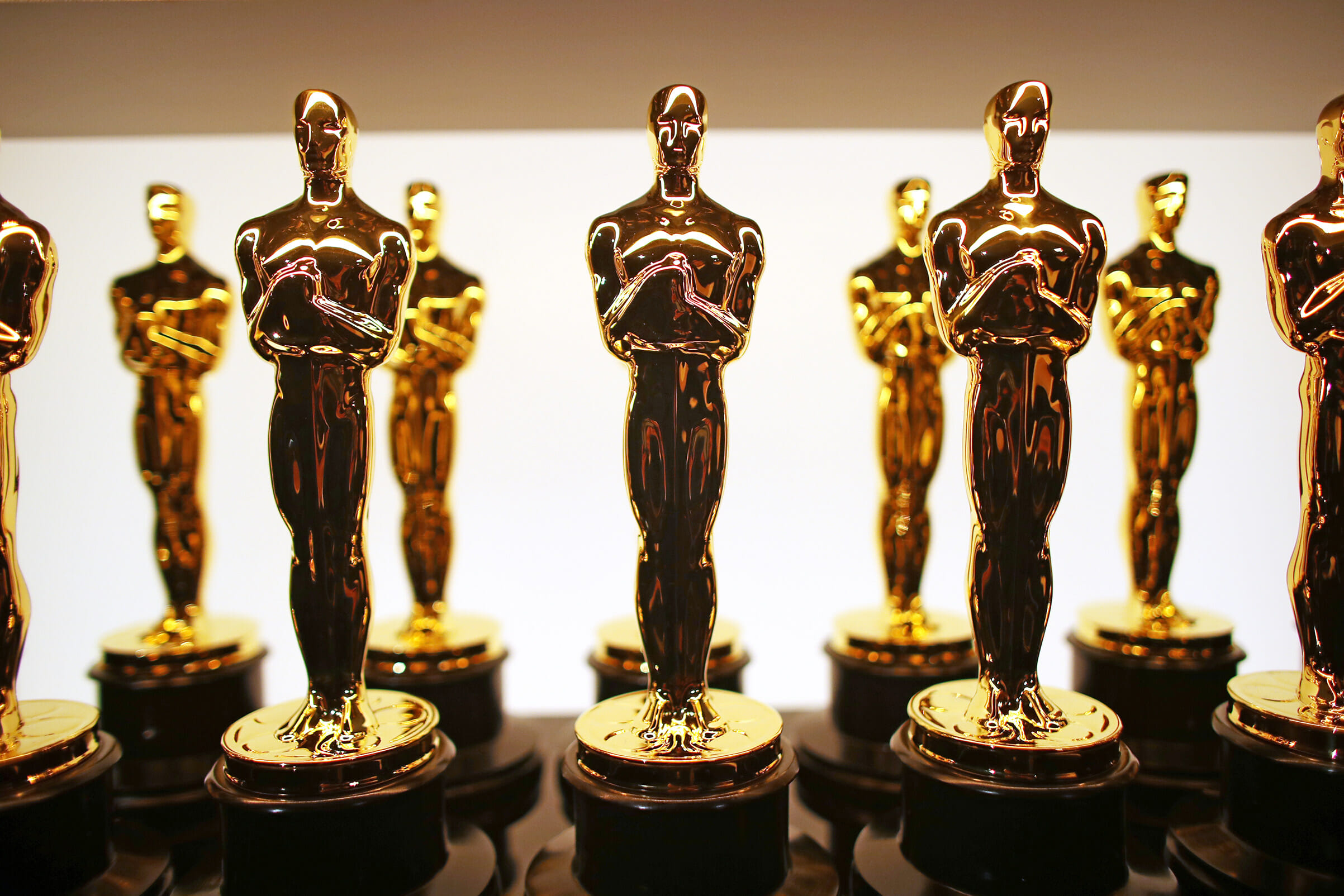 oscars-academy-awards-best-picture-category