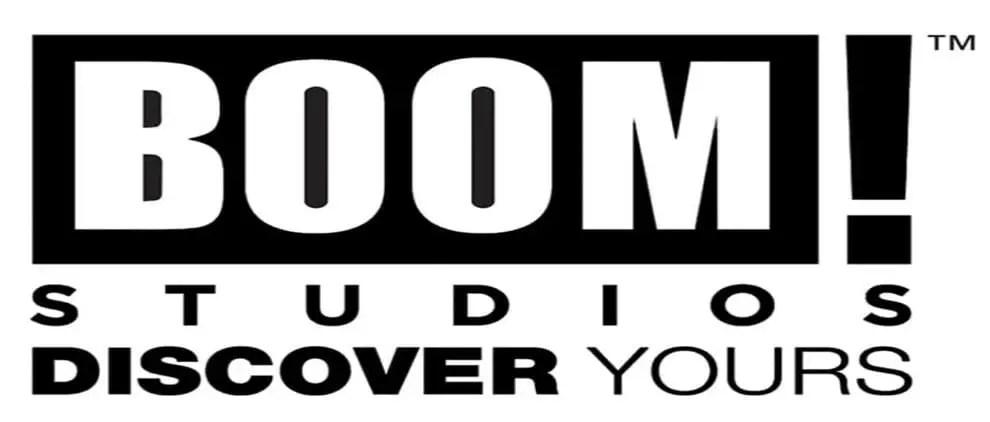 WonderCon 2019: BOOM! Studios: Discover Yours Panel