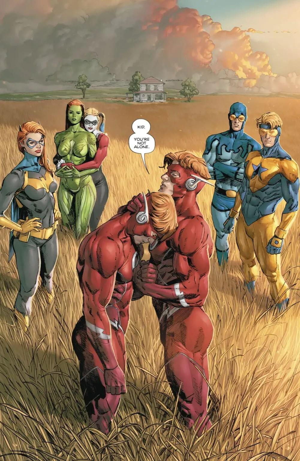 Heroes in Crisis 9-4