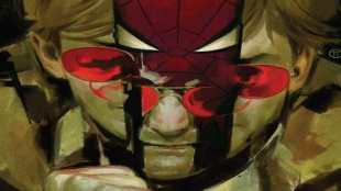 Daredevil #11 Review
