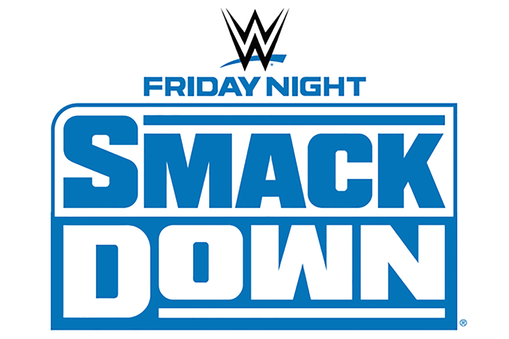 WWE Smackdown Review: October 11, 2019