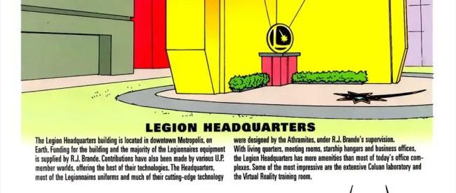 14 lsh_v4_ann_6__Legion HQ (1995)