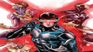 Comic Book Starter Guide: Cyclops The Ultimate X-Men Leader