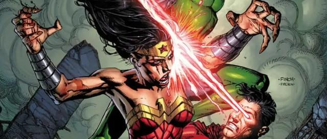 DCeased: Dead Planet 2 Justice League Cover