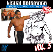 vr3_cover_preview_182