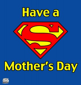 Super-Mothers-Day-285×300