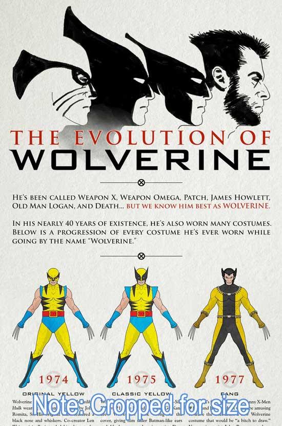 wolverine-infographic-Kate-CROP