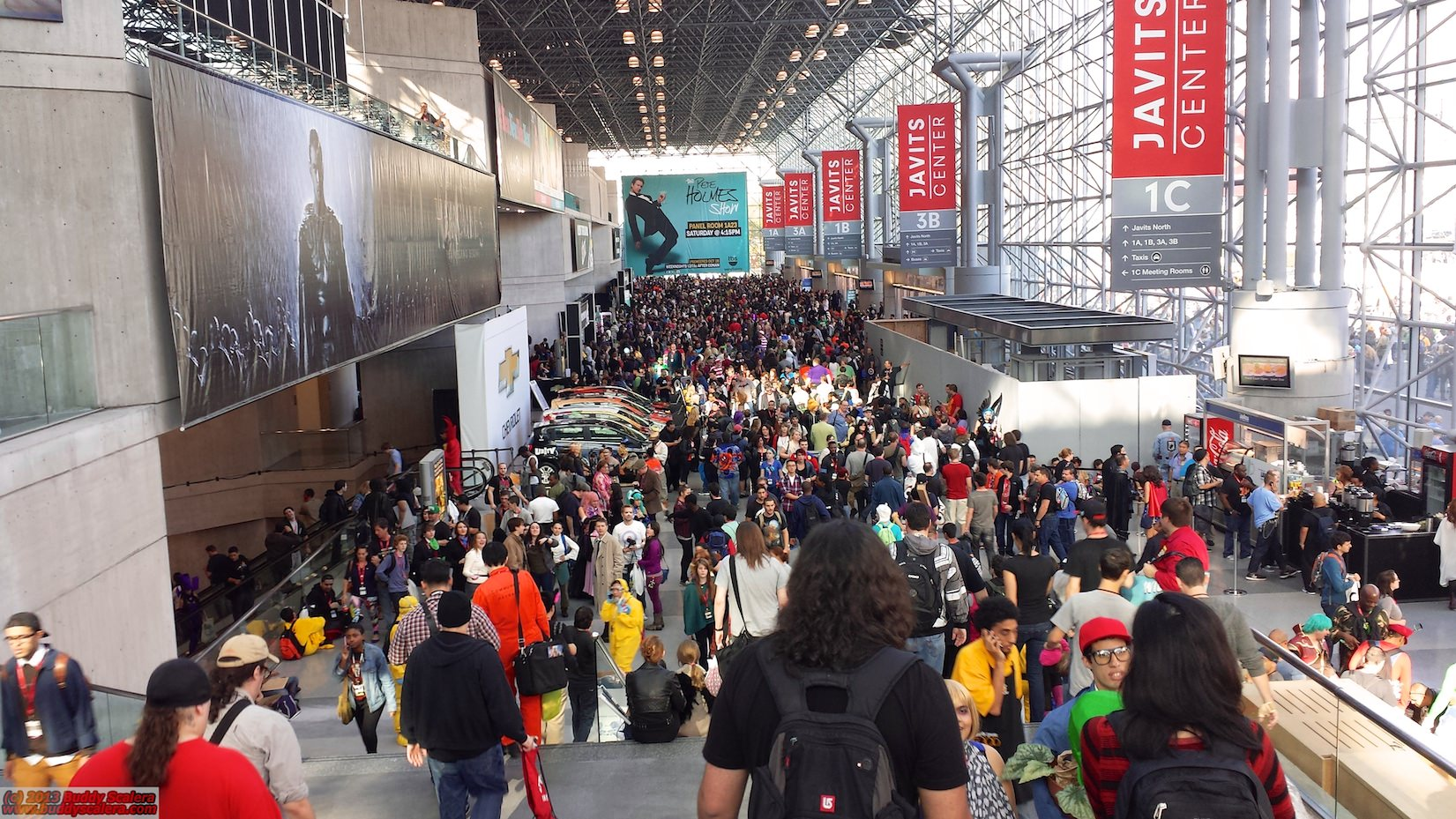 NYCC-2013-28