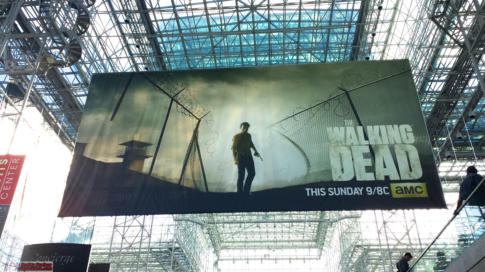 NYCC-2013-29