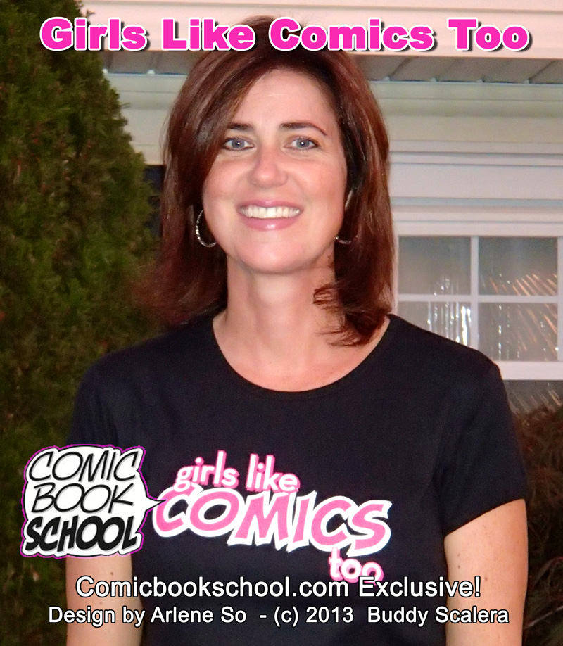 Girls-Like-Comics-Too-Shirt-Sale-800×918 copy