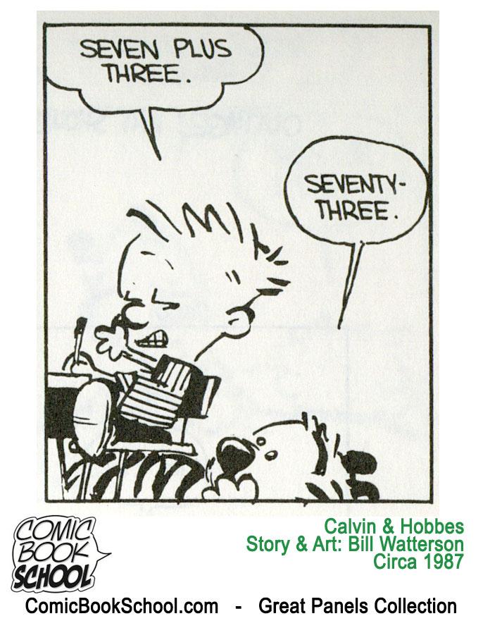 Great-panels-Calvin-73