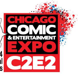 C2E2-Logo-TALL