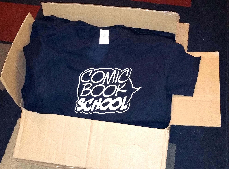 CBS-Shirts-Box-1