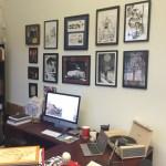 Workspaces Chris Ryall 9