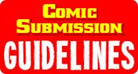 ComicSubmission_WO-logo