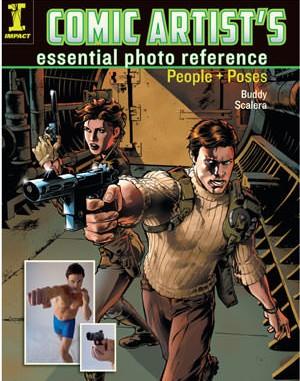 ComicArtistCover_300x389-300×381