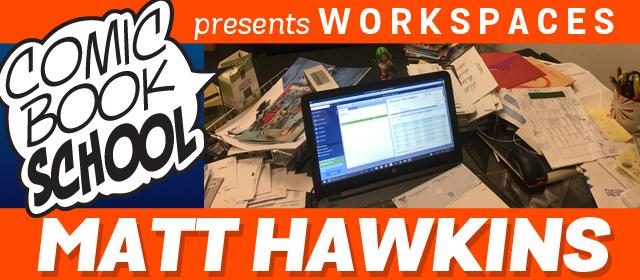 WorkSpacesMattHawkinsWebHeader_640x280