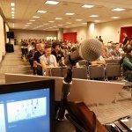 NYCC 2017 Editors Panel