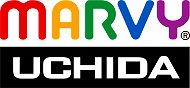 Marvy Uchida Logo