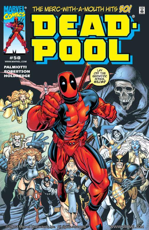 Deadpool-50