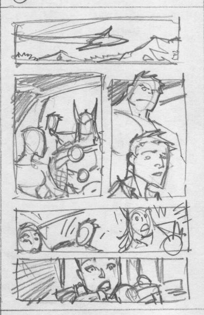 Page 1 Rough