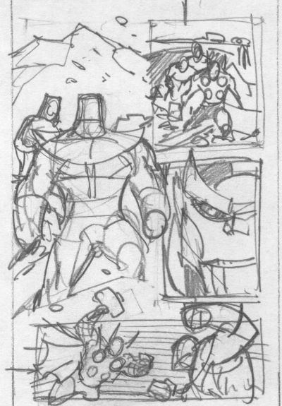Page 3 Rough