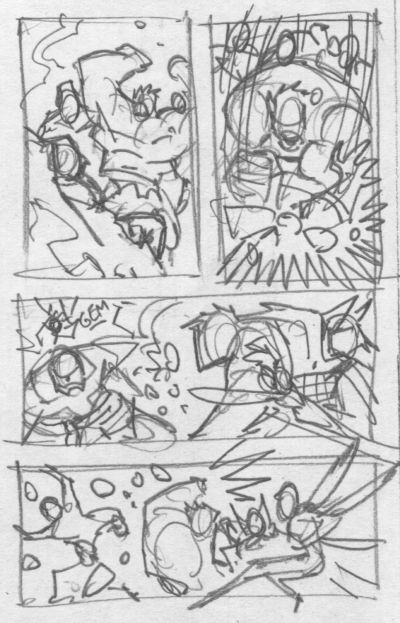 Page 7 Rough