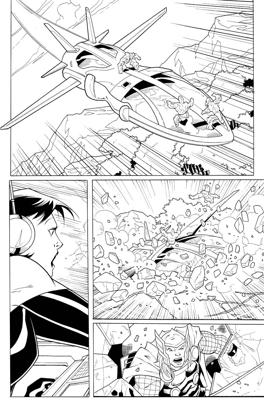 AVEN_ASSEM_2017_09_int_INKS_1-11_Page_02