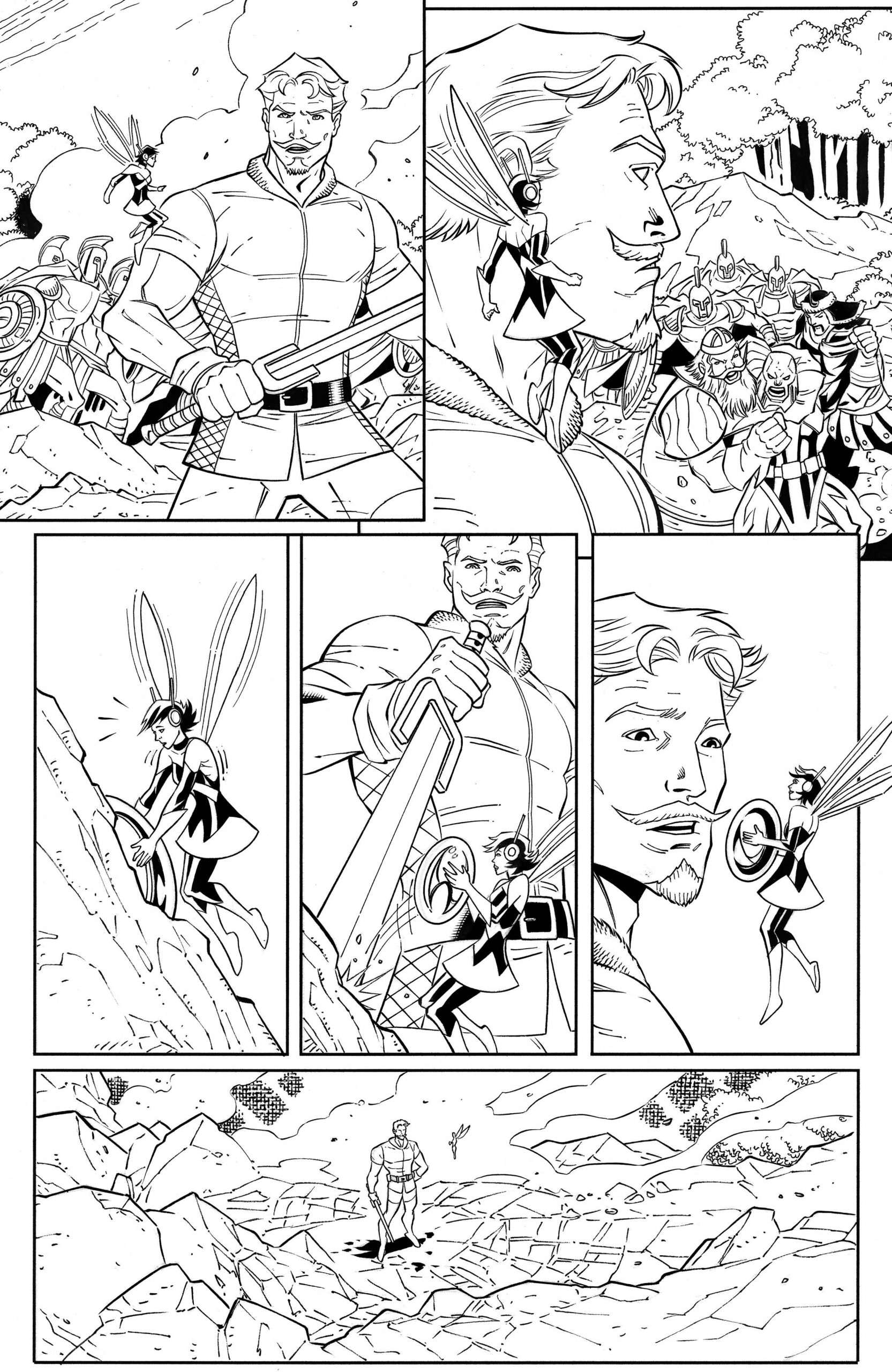 AVEN_ASSEM_2017_09_int_INKS_1-11_Page_11